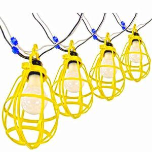 McGill 22521010 100' Light String