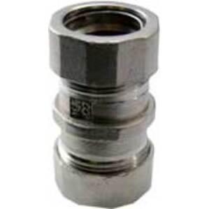 Calbrite S22000CC00 Calpipe Industries S22000CC00
