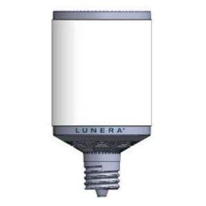 Lunera SN-360-E39-L-8KLM-850-G3 LED HID Replacement Lamp, 90W, E39 Mogul Base, 100-277V, 5000K