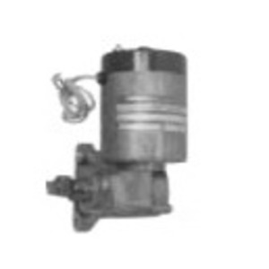 GE 0177C5050G004 Breaker,Medium Voltage, ML18 Charging Motor, 120 VA, 125VDC