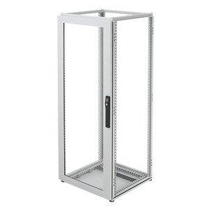 Hoffman PDW146 Window Door, Fits 1400x600mm