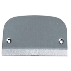 SS309B BLANK PLATE FOR SC3099A/SC3098A