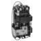 ABB CR306EXM002 SIZE 3 FVNR 65-135 AMPS