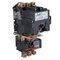8536SFO1V02H30S MAGNETIC MOTOR STARTER 6