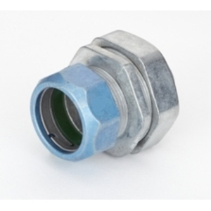 """Bridgeport Fittings 4361-DC 3/4"""" COMBO. CPLG."""