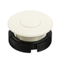 ZB2SZ4 22MM BLANK PLUG FOR CTRL STATION