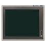 "6186M-17PT 17""LCD MONITOR W/TCH SCRN"