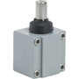 ZC2JE01H2 LIMIT SWITCH  HEAD