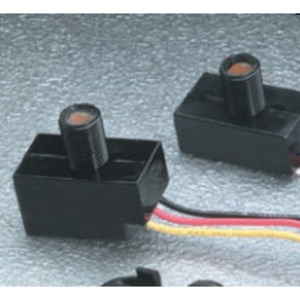 Tyco Electronics AA-105 Photo Control, Button, 120V, 1800W