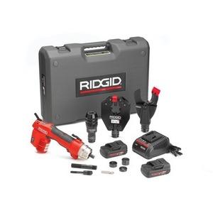 Ridgid Tool 44343 RE 6 Electrical Tool Kit
