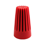 300C6 C6 WING TWIST RED - 100 C-PAK