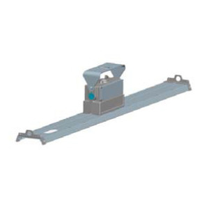 Dialight LTXW4 Mounting Bracket for DuroSite LED Linear
