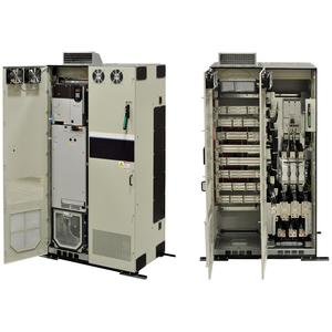 Allen-Bradley 21G11BD800AN0NNNNN-ND-P3-P14 AB 21G11BD800AN0NNNNN-ND-P3-P14