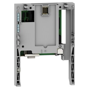 Square D VW3A3307 PROFIBUS DP OPTION