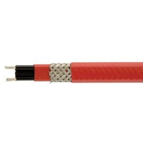 Nelson Heat Trace HLT220J HEATING CABLE