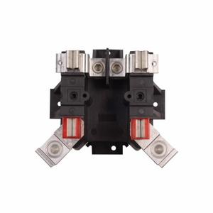 Eaton MBECSKT Meter Breaker Meter Socket