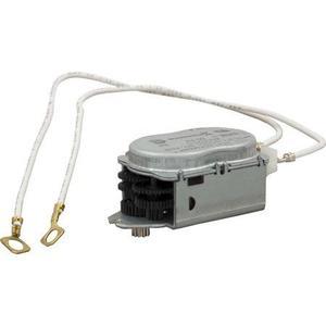 Intermatic 131T68GA Timer Control Motor, 125V