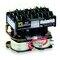 8965RO12V01 REVERSING CONTACTOR 600VAC 1