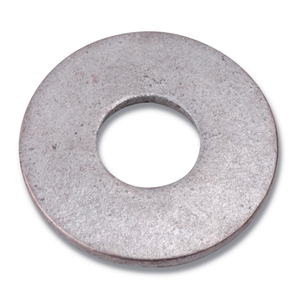 "60801TB 5/16"" COMPRESSION WASHER"