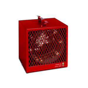 Stelpro Design Inc ASCH48T Portable Heater