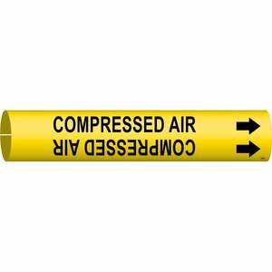 4032-C 4032-C COMPRESSED AIR/YEL/STY C