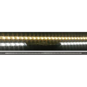 LEDtronics TBL4520-72W48-XPW-012W-WP LDT TBL4520-72W48-XPW-012W-WP HI