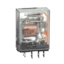 8501RS41V20 RELAY 1P 120V 50/60 HZ