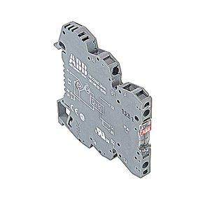 ABB 1SNA645051R0400 OBOC2000-24VDC