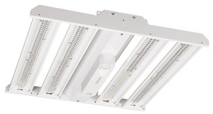 Day-Brite FBX16LL40-UNV LED High Bay, 16,000L/4000K