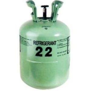 Goodman R-22 Freon 22, 30# JUG