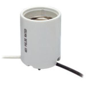 8756 LAMPHOLDER MOGBASE PORC HPS