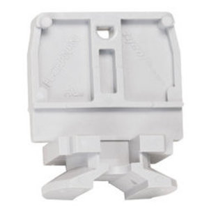 Ideal 930 Terminal Block End Stop *** Discontinued ***