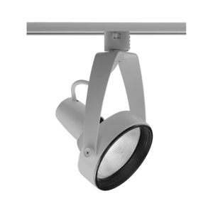 Juno Lighting T403-SL PRO-HAL OPEN BACK PAR30, Limited Quantities Available