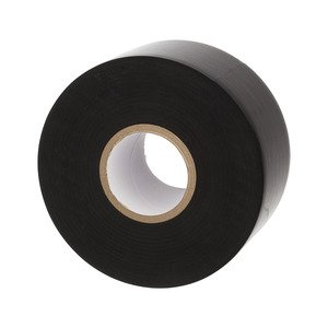 NSI Tork WW-832 WarriorWrap 8.5mil Premium Vinyl Electrical Tape
