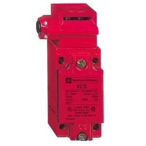 XCSB703 SAFETY INTERLOCK