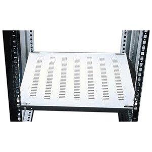 Hoffman PFSH84 Frame Shelf - 800x400mm