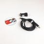9300-USBS REMOTE ACCESS USB TO -