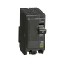 QO240 QO BREAKER 2P 40A PLUG ON