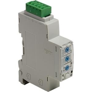 Square D STRV00210 SQD STRV00210 CB MODBUS SL COMMS *** Discontinued ***