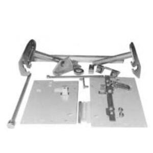 Parts Super Center 425D293G1 Racking Mechanism, Substructure Application, AKR-75/100 Breaker