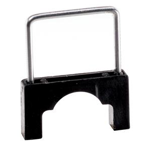 Gardner Bender MPS-2125 Insulated Staples