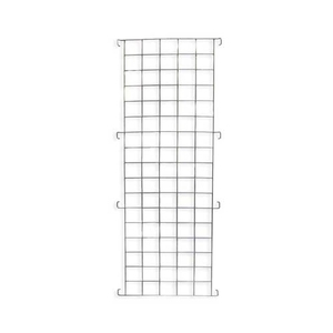 TPI CHWG343 Stainless Steel Wire Guard