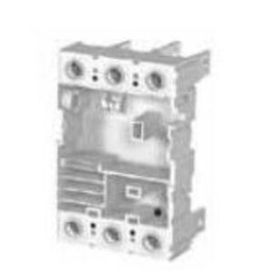 ABB KT5ADP-5 Breaker, Molded Case, Adapter, T4-T6, Shunt Trip/UVR