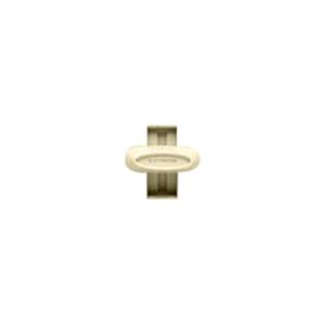 Lutron GL-600-IV Slide Dimmer, Single-Pole, 600W, Glyder, Ivory