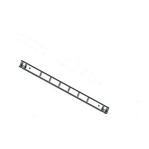 Orbit Industries BH-3 Fixed Bar Hanger for Mounting Architectural Recess Lights