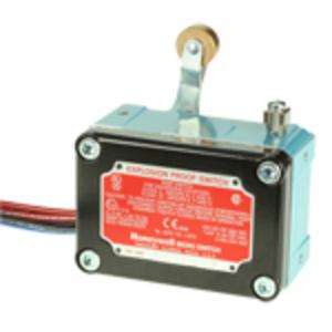 Micro Switch EXD-AR-3 LIMIT SW