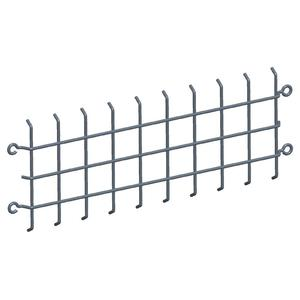 RAB MEGS400QT Wire Guard Ff