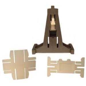 Eaton C321KM60B Mechanical Interlock Kit