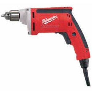Milwaukee 0101-20 Milw 0101-20 Drill 1/4 4000 Magnum