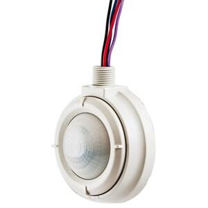 Hubbell-Wiring Kellems HMHB219 SENSOR F HIGHBAY 1 RLY 120-347VAC 1.4